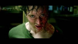 Watch Horror! Channel trailer - 2016