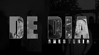 Anestesia - Día (Video Oficial)