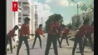 Neeve Nanna Only You Were Mine GTA LCS Dance Raja Dance mp3
