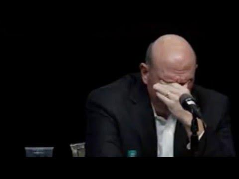 'Nokia CEO