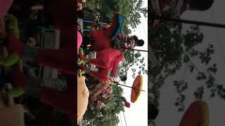 Download Beginilah Odong-Odong Klo Di sawer, Liat Kelakuannya !!! Video