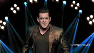 Salman khan in goldie masale tvc | 2019 | post production | DI | Vfx | Image Deivces