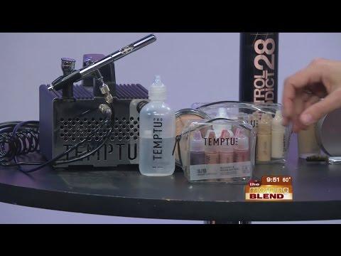 T'eez Salon