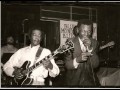 Little Willie Anderson Come Here Mama 1979