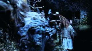 PAN'S LABYRINTH - Official Trailer