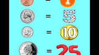 Coin Songwmv