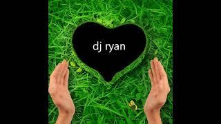 battle kick 4 slow beat dj rudz remix pototan mix club