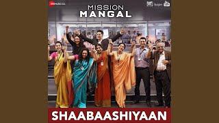 Shaabaashiyaan