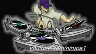 Sri Lankan Remix DJ