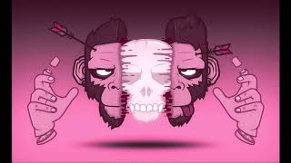 [ Drum and Bass Reggae 2018 ] LaChips : Bad Monkey