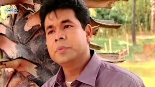 Monir Khan - Ami Pagol Hobo (আমি পাগল হব)   New Bangla Music Video