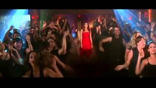Aashiq Banaya Aapne  Remix  Himesh Reshammiya Hits