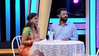 Thakarppan Comedy l Hello movie comedy spoof l Mazhavil Manorama