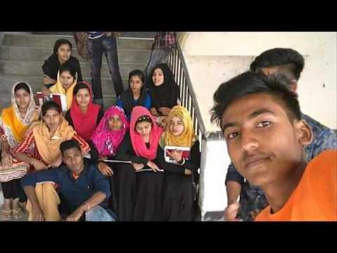 Xxx Mp4 নতুন বাংলা 2019 সালের গান 3gp Sex