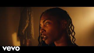 Dillon Francis, Skrillex - Bun Up the Dance (Official Music Video)