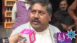 Lahori Nashta Chikar Cholay Paratha Puri Halwa Break Fast Lahore