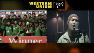Play for the Game - DJ AKS feat. Various Artists (Cricket Theme Song)
