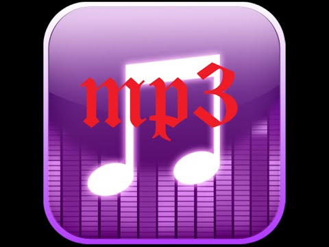 Download mp3 songs,  free download songs, mp3 music download ,