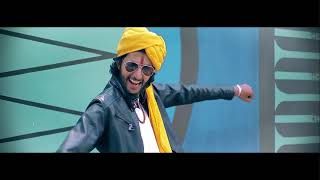 Nanna gelati Nanna gelati /Reggae jawari / Official video song / Reggaeton 2019 / anil metre