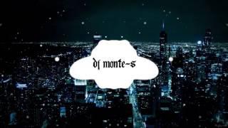 The PropheC - Player (DJ Monte-S Remix) Feat. Eminem |  Punjabi/Trap/Rap/HipHop