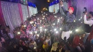 فيديو فرحة محمود مطبعه 2017 | Live -  مباشر