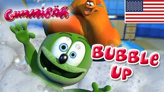 Gummibär - Bubble Up - Song and Dance - The Gummy Bear