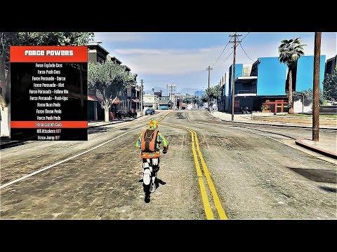 GTA V Online PC 1.43 Mod Menu *NEW Stealth Money Hack* Serenity 2.0 / New Update 'Undetected'