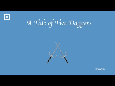 The Journey of Android Engineers: A Tale of Two Daggers by John Rodriguez