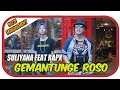Download Suliyana Feat RapX - Gemantunge Roso [ OFFICIAL MUSIC VIDEO ] HOUSE MIX VER MP3,3GP,MP4