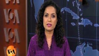 View 360 With Sara Zaman | 11 October 2018 | Aaj News