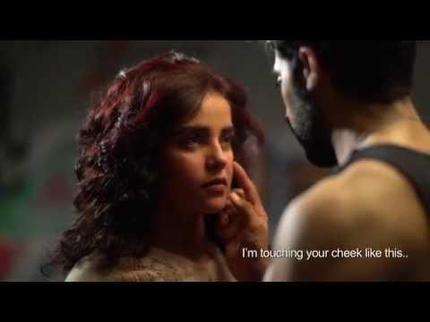 Xxx Mp4 The Virgins Short Film Comedy Pia Bajpai Akshay Oberoi Divyendu Sharma Director Sandeep Varma 3gp Sex