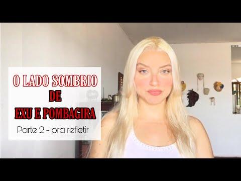 Xxx Mp4 A DUALIDADE DE EXU E POMBAGIRA Lauren 3gp Sex