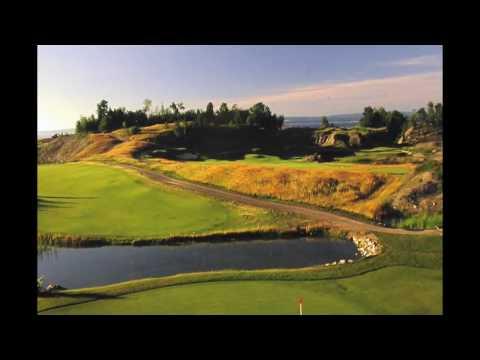 Golf Talk with Dr. Turfgrass: Golf Course Verification