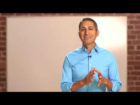 Intimacy Intensive Intro Video 3