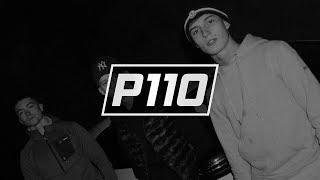 P110 - AJ - Reality Check [Music Video]