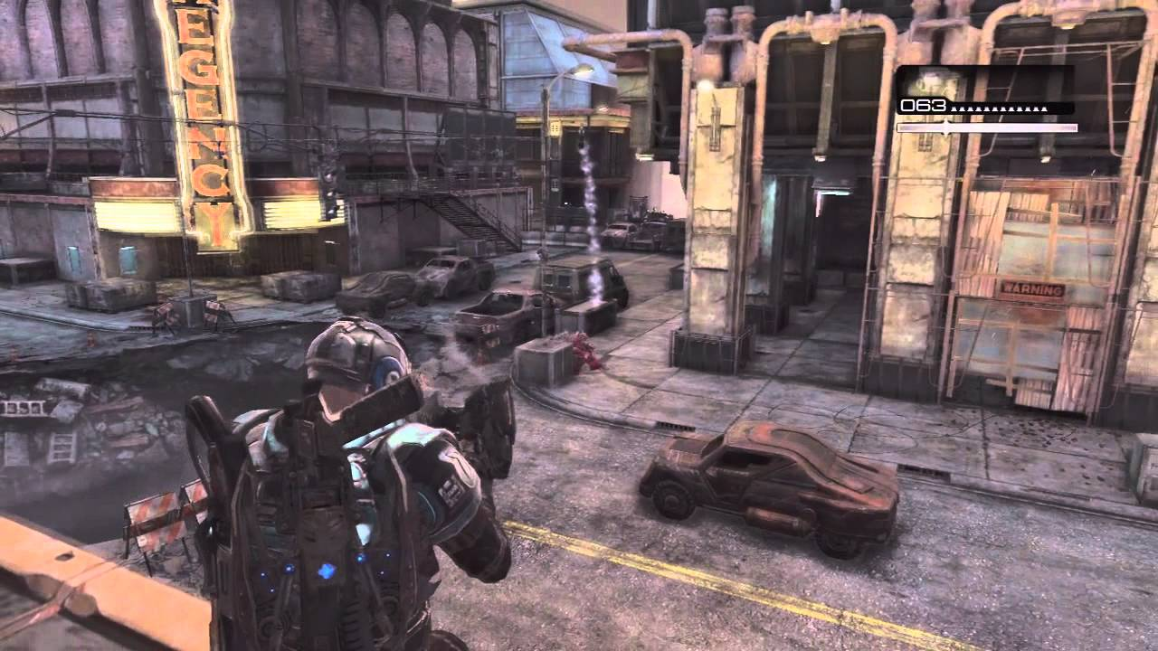 Download GoW 2 ACE w/ Commentary-Strategy and Tennis Talk MP3 Gratis