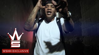 """Styles P """"Other Side"""" (WSHH Exclusive - Official Music Video)"""