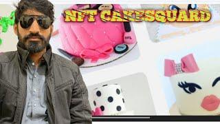 8 Majedar aur Jasoosi Paheliyan | Sabse Bada Murkh Kaun Hai ? | Logic India