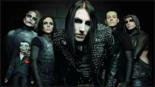 Motionless In White Unstoppable Sub  Español
