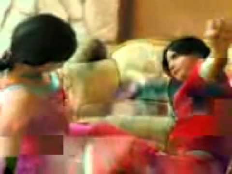 Xxx Mp4 رقص يمني بنات اليمن رقص بنات صنعاء اغراء 3gp Sex