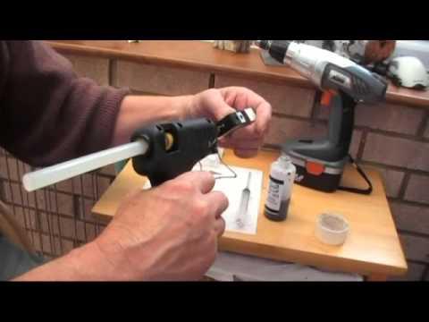 Refill HP 364 cartridge