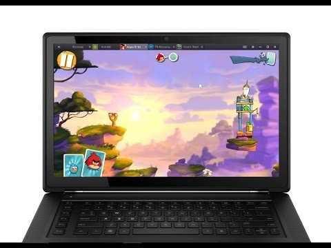 How to Run Android on any PC Using Bluestacks 2