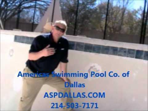 Swimming Pool operation on Returns(eyeballs) w/Darren Kesler