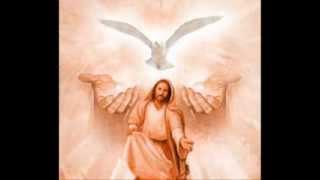 Oración A La Sangre De Cristo Por Liberación - Padre Edgar Larrea
