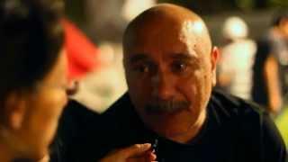 Download Mustafa Avkıran - Gezinin Günlüğü Video