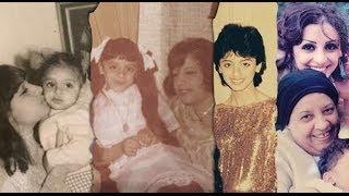 أنغام - رسالة لأمي | Angham - Resala Le Ommy