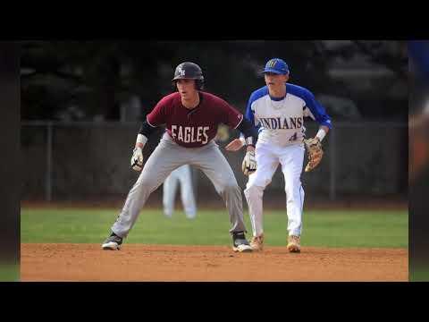 Snow Hill High School Baseball | Fall Meeting Video