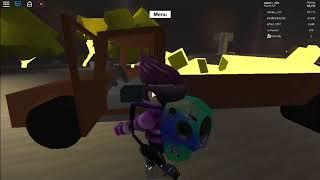 yellow fir Videos - 9tube tv