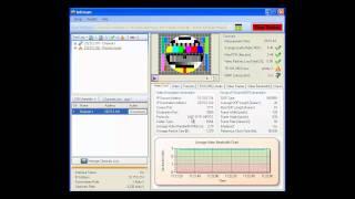 feStream Expert IPTV Analyzer
