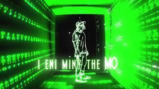 Ski Mask The Slump God - The Matrix (Official Audio)